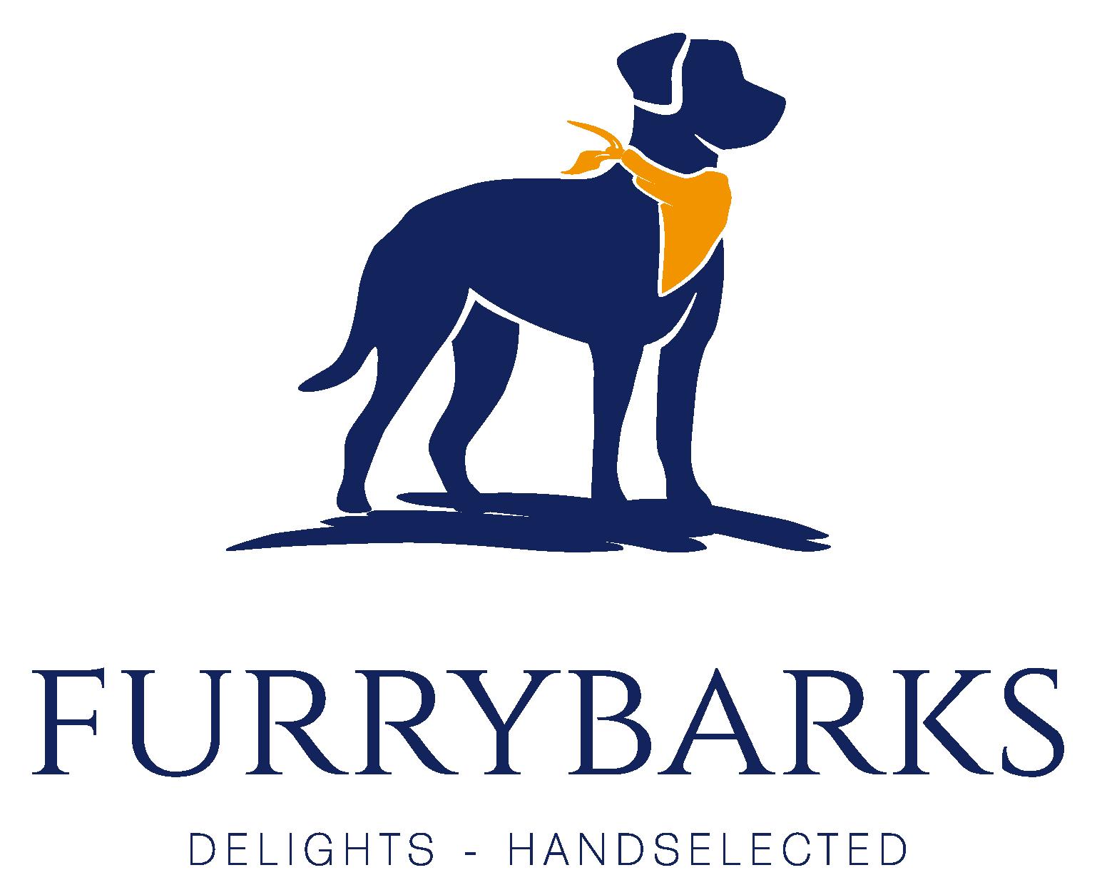 furrybarks